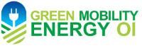 Green Mobility Energy Oi - Vente de véhicules et mobilier urbain écologiques à la Réunion -